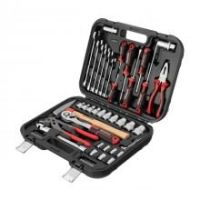 ᐉ Tool kits from Motor Agro