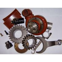ᐉ Other parts from Motor-Agro