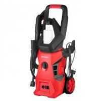 ᐉ High Pressure Washing from Motor Agro