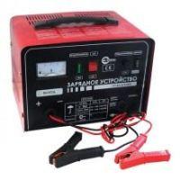 ᐉ Устройства зарядные и пуско-зарядные для АКБ от Мотор-Агро