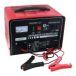 Устройства зарядные и пуско-зарядные для АКБ