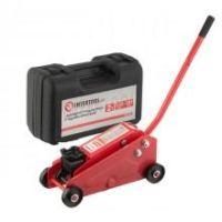 ᐉ Hydraulic tool from Motor Agro