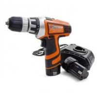 ᐉ Rechargeable tool 20V from Motor Agro