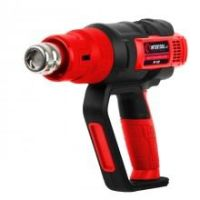 ᐉ Technical hair dryers for firing from Motor Agro