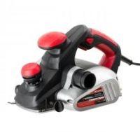 ᐉ Electrolake from Motor Agro
