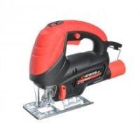 ᐉ Electroloviki, Sabelle saws from Motor Agro