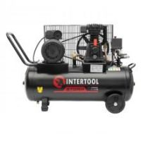 ᐉ Piston compressors from Motor Agro