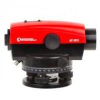 ᐉ Лазерные и оптические приборы от Мотор-Агро