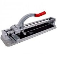 ᐉ Инструмент для плитки и стекла от Мотор-Агро