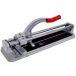Tile and glass tool