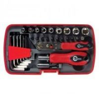 ᐉ Tool carpenter from Motor Agro