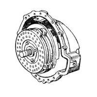 ᐉ Запчасти для Сцепления от Мотор-Агро