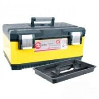 ᐉ Toolboxes from Motor Agro