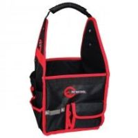 ᐉ Bags for tools from Motor Agro