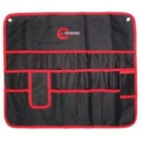 ᐉ Tool Covers from Motor Agro