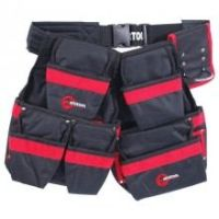 ᐉ Belts, Aprons, Pockets for Tools from Motor Agro
