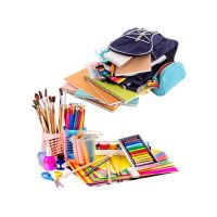 ᐉ Stationery from Motor Agro
