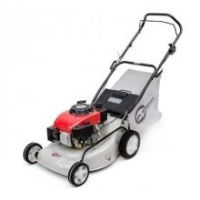 ᐉ Lawn mowers from Motor Agro