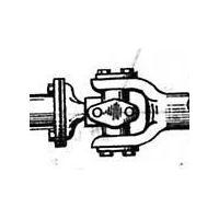 ᐉ Запчасти для Трансмиссии от Мотор-Агро