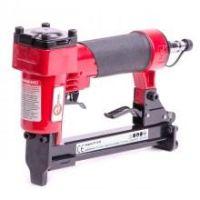 ᐉ Pneumatic staplers from Motor Agro