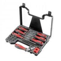 ᐉ Joiner-plumbing tool from Motor Agro
