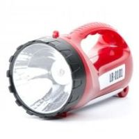 ᐉ Lanterns from Motor Agro