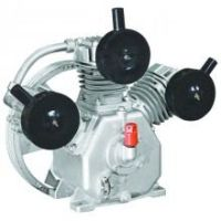 ᐉ Compressor components from Motor Agro