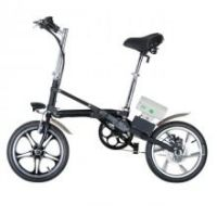ᐉ Bicycles from Motor Agro