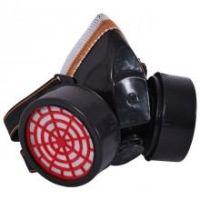 ᐉ Respirators from Motor Agro