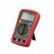 Multimeters and accessories