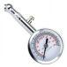 Tire pressure meters