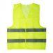Signal vests