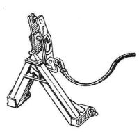 ᐉ Attachments from Motor-Agro