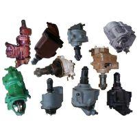 ᐉ Пусковые двигатели от Мотор-Агро