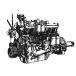 Двигун СМД-31