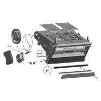 ᐉ Tilt camera from Motor-Agro
