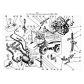 Hydraulic shearer units