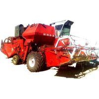 "ᐉ Harvester SK-5 ""Niva"" from Motor-Agro"