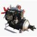 Двигун СМД-21 НИВА