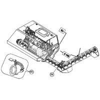 ᐉ Bunker from Motor-Agro