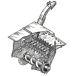 Подрібнювач ПУН-5