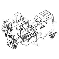ᐉ Электрооборудование НИВА от Мотор-Агро