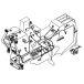 Электрооборудование НИВА