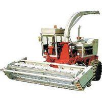 ᐉ Harvester XK-100 from Motor-Agro