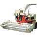 Harvester XK-100