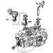 Двигатель СМД-72