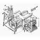 The feed-grinding apparatus