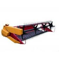 ᐉ Header ZHRB-4.2 from Motor-Agro