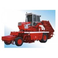 ᐉ Beet machines from Motor-Agro