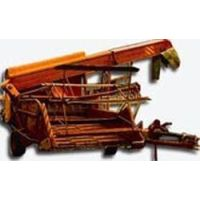 ᐉ Forage machines from Motor-Agro